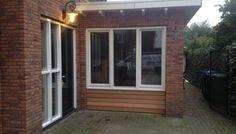 Garage Doors, Windows, Outdoor Decor, Google, Home Decor, Homemade Home Decor, Decoration Home, Window, Ramen