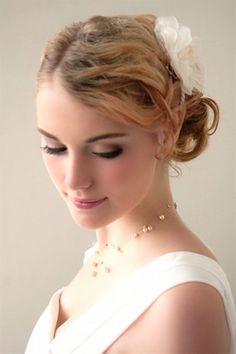Rose Hewartson Makeup Artist