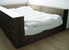 best bed I've ever seen. ever.