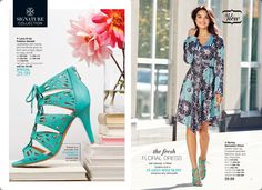 Business With Beauty: 5 Fab Buys in Campaign 8 Online
