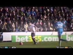Colchester United vs Tottenham Hotspur 1-4 All Goals & Highlights 30/01/2016
