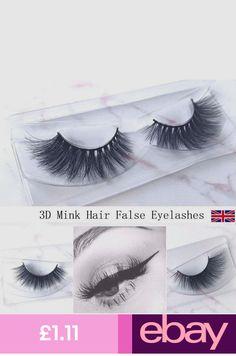 a870e8f614c Pin by Mink eyelashes on Lashes   Pinterest   Eyelashes, Makeup and Lashes