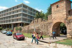 Ξεκινά η ανάπλαση του Φραγκομαχαλά στη Θεσσαλονίκη - http://www.kataskopoi.com/113029/%ce%be%ce%b5%ce%ba%ce%b9%ce%bd%ce%ac-%ce%b7-%ce%b1%ce%bd%ce%ac%cf%80%ce%bb%ce%b1%cf%83%ce%b7-%cf%84%ce%bf%cf%85-%cf%86%cf%81%ce%b1%ce%b3%ce%ba%ce%bf%ce%bc%ce%b1%cf%87%ce%b1%ce%bb%ce%ac-%cf%83%cf%84/