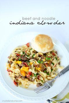 Noodle Recipes, Pasta Recipes, New Recipes, Soup Recipes, Dinner Recipes, Cooking Recipes, Favorite Recipes, Amazing Recipes