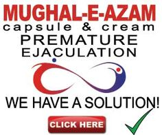 Please Contact:-Dr.Hashmi  PH:-+91 9999156291