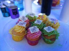 Offenbach mit Hasbro - IMG_20160428_175428 Frankfurt, Lifestyle, Desserts, Food, Switzerland, Games, Tips, Tailgate Desserts, Deserts