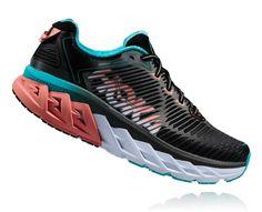 47fb685b56e4 Arahi Alternative View Cross Training Shoes