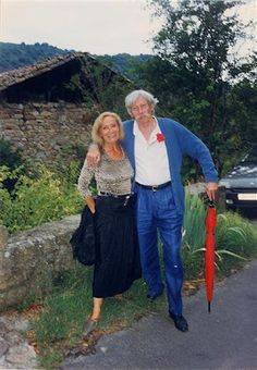 Jean Ferrat Thomas Man, Jean Ferrat, Bernardo Bertolucci, Jean Luc Godard, Passionate Love, The Dreamers, Marie, Groupes, Portrait