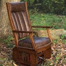 buckeye glider - Google Search Glider Chair, Gliders, Rocking Chair, Google Search, Furniture, Home Decor, Chair Swing, Decoration Home, Room Decor