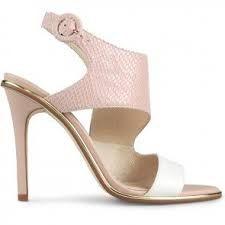 Image result for heels