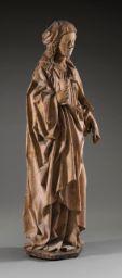 Old Master Sculpture & Works of Art | Sotheby's