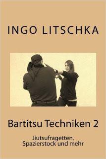 Falke - Der Fecht-Hut Blog: Bartitsu3 und Jutsufragette ...