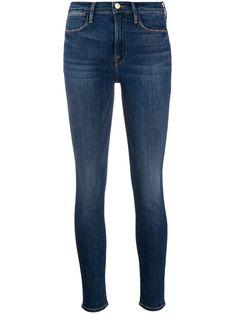 Designer Jeans For Women, Mid Rise Skinny Jeans, Polyester Spandex, Women Wear, Denim, Princess Diana, Front Button, Coastal, Blue