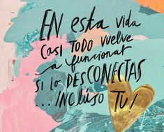 Web de empleo para Madrid, para enviar tu CV, visitanos ! Tienes todos los contactos directos de las empresas. www.trabajarmadrid.com #madrid #madridmola #madriddiferente #empleo #empleomadrid #trabajar #trabajarenloquetegusta #empleos #trabajo #trabajos #trabajosihay #nuevotrabajo Inspirational Phrases, Motivational Phrases, Positive Phrases, Positive Quotes, World Quotes, Life Quotes, Womens Day Quotes, Perfect Word, Love Me Quotes