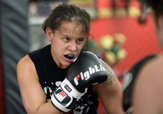 Photos: The Four Horsewomen – Shayna Baszler - LA Daily News Media Center Rousey Wwe, Shayna Baszler, Queen Of Spades, Badass Women, Mma, Wrestling, Photo And Video, Lady, Lucha Libre