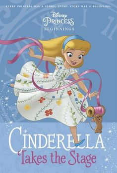 Cinderella Takes the Stage.jpg