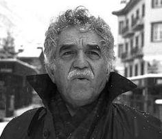 Garcia Marquez - Image Gallery