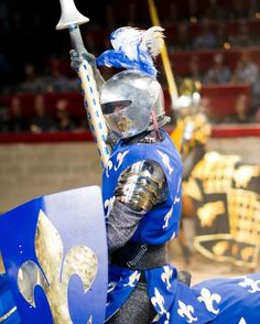 Experience Medieval Times Toronto Dinner & Tournament, Family Entertainment and learning along the way. Win Tickets, Downtown Toronto, Medieval Times, Giveaways, Renaissance, Castle, Bucket, Entertaining, Dinner