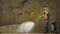 Image result for high def street art wallpapers