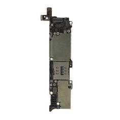 Disponemos de stock de placas bases para iPhone, son total mente libres y con 3 meses de garantia. Si tienes un iPhone que dejo de funcionar la placa base por agua o por cualquier otro motivo, aqui tienes la solucion. Venta placa base de iPhone 5.  Capacidad 16GB  ¡Atencion !  Esto