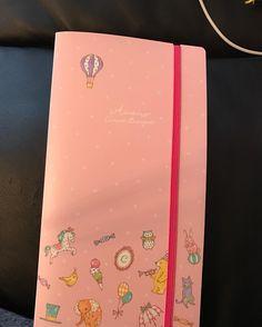 簡単!hanaの袋分けファイル家計簿は月1行手書きするだけ★テンプレート有★