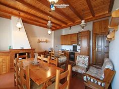 Habitable and spacious house for sale in Carunchio, Abruzzo Ref. 22196 http://immobiliarecaserio.com/Habitable_and_spacious_house_for_sale_in_Carunchio_Abruzzo_1850.html