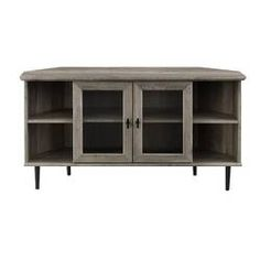 """Westerleigh TV Stand for TVs up to 65"""" & Reviews 