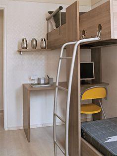 decoração-para-quartos-pequenos-02_b.jpg (310×413)