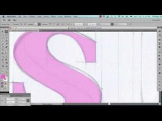 Illustrator Pen Tool Tutorial - Part 2 (a handy little tutorial on the most basic and yet most frustrating tool ever) #resources