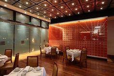 Extension of El Cardenal Restaurant, Ciudad de México, 2014 - Pascal Arquitectos