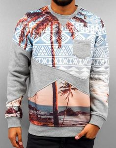 ideas for sweatshirt print men sweaters Mens Fashion, Fashion Outfits, Fashion Trends, Style Masculin, Mens Designer Shirts, Look Man, Mode Jeans, Printed Sweatshirts, Hoodies