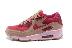 Commercialisable Nike Air Max 90 Liberty Floral Femme Femme