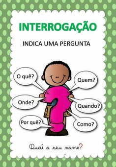 If you are planning to work in Portugal or any of the other countries where Portuguese is spoken then it can only be to your advantage to learn as much of the language as possible. Portuguese Lessons, Learn Portuguese, Classroom Charts, Portuguese Language, Special Education, Vocabulary, Teaching, Writing, Words