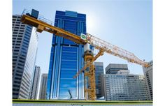 Office building boom for Calgary