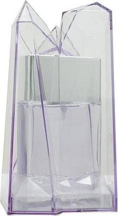 Ultraviolet Man Liquid Metal Summer By Paco Rabanne For Men. Eau De Toilette Spray 3.4 Ounces by Paco Rabanne. $38.80. This item is not for sale in Catalina Island. Packaging for this product may vary from that shown in the image above. Introduced in 2003.Whenapplyingany fragrance please consider that there are several factors which can affect the natural smell of your skin and, in turn, the way a scent smells on you. For instance, your mood, stress level, ag...