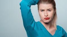 ¿Cansado de Sudar Demasiado? Estos Son 5 Remedios Para No Sudar Tanto Que Puedes Comenzar a Usar Desde Hoy.