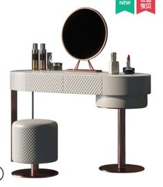 Boy Dresser, Dresser Table, Table Desk, Table And Chairs, Tables, Salon Furniture, Table Furniture, Modern Furniture, Furniture Design