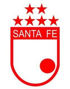One of Bogota's soccer teams...and my favorite!