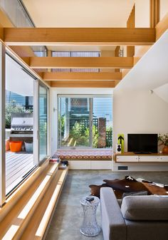 Nettleton 199 de saota si okha 3 interior ideas pinterest - Residence de standing saota roca llisa ...