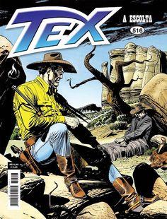 Tex 516