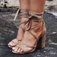 Bride Flats Du Images Shoes 12 Meilleures Talon Mariage Tableau y8gYYZqw