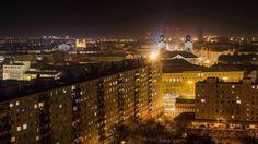 Debrecen:. Times Square, Travel, Home, Viajes, House, Ad Home, Destinations, Homes, Traveling