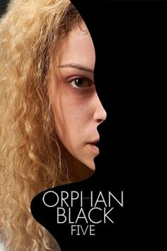 orphan black helena poster AR for Blackberry phonecases Black Tv, Back To Black, Orphan Black Season 5, Helena Orphan Black, Free Films Online, Movies Online, Sarah Manning, Free Full Episodes, Watch Drama