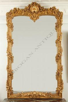 antic oglindă dating