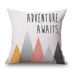 LEEPO Cotton Linen Cushion Home Living Squaren Patterns T... https://www.amazon.ca/dp/B01KO2G6JW/ref=cm_sw_r_pi_dp_x_T54pybDJW7DQ9