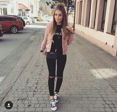 Find More at => http://feedproxy.google.com/~r/amazingoutfits/~3/3cbmw-Eez1Y/AmazingOutfits.page
