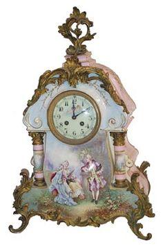 http://www.antiqueclockspriceguide.com/priceguideimages/horton4/071.jpg