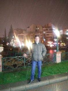 Birkan DOĞDU,Ali Birkan DOĞDU, Profesyonel Hotel General Manager, Otel Genel Müdürü, Birkan DOGDU.