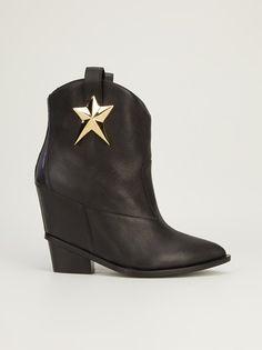 Giuseppe Zanotti Design - ankle boot 7