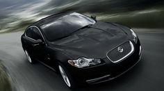 2009 Jaguar XF Pictures: See 400 pics for 2009 Jaguar XF. Browse interior and exterior photos for 2009 Jaguar XF. Jaguar Cars, Jaguar F Typ, Jaguar Models, New Jaguar, Black Jaguar, Supercars, New Car Quotes, New Car Wallpaper, Automobile